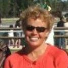 Margo Flynn